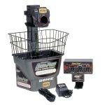 Donic Робо-понг 1040 настольный робот 420283