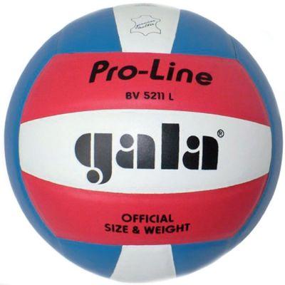 Мяч Gala волейбольный PRO-LINE BV5211L