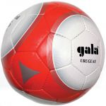 Мяч Gala футбольный URUGUAY 2011 BF5033S