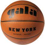 Мяч Gala баскетбольный NEW YORK 7 BB7021S