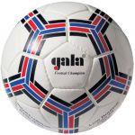 Мяч Gala футбольный CHAMPION BF4123S