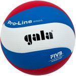 Мяч Gala волейбольный PRO-LINE BV5591S