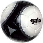 Мяч Gala футбольный ARGENTINA 2011 BF5003S