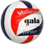 Мяч Gala волейбольный JUNIOR BV5093S