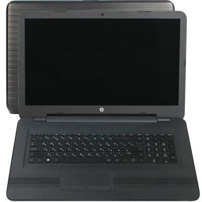 Ноутбук HP 15-ay520ur Y6H95EA