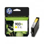 Картридж HP 903XL желтый (T6M11AE)