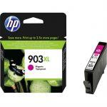 Картридж HP 903XL пурпурный (T6M07AE)