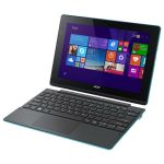 Планшет Acer Aspire Switch 10E SW3-016-1635 Blue NT.G8WER.003