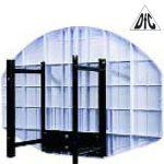DFC универсальный крепеж для баскетбольного щита 68628