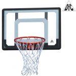 """Баскетбольный щит DFC 32"""" BOARD32"""