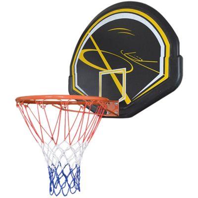 """Баскетбольный щит DFC 32"""" BOARD32C"""
