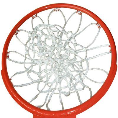 "Баскетбольное кольцо DFC 18"" R3"