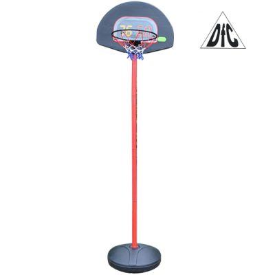 DFC мобильная баскетбольная стойка KIDS1