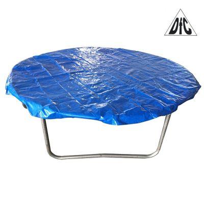 Чехол DFC для батута trampoline cover 8ft