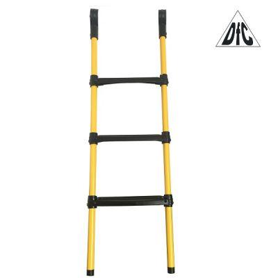 Лестница DFC для батута 12 -16 футов от 3,6 метров