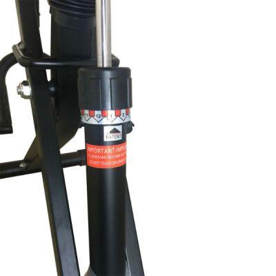 DFC Тренажер Rider VT-301
