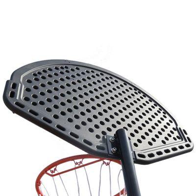 DFC мобильная баскетбольная стойка KIDS3