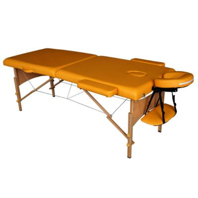 Массажный стол DFC Nirvana Relax TS20111_M