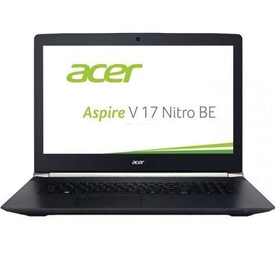 Ноутбук Acer Aspire V Nitro VN7-792G-77NQ NH.G6UER.001