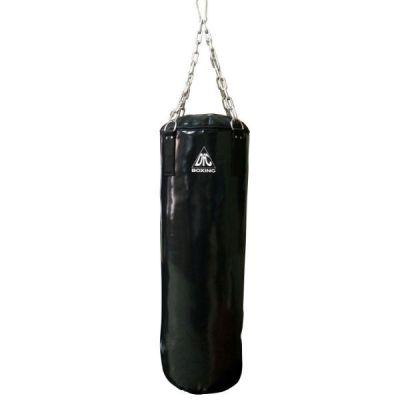 DFC Боксерский мешок HBPV5 150х40