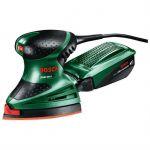 Шлифмашина Bosch PSM 160 A 0603377020