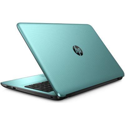 Ноутбук HP 15-ba553ur Z3G11EA