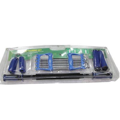 Набор DFC эспандеров 5 предметов подарочной упаковке TS402