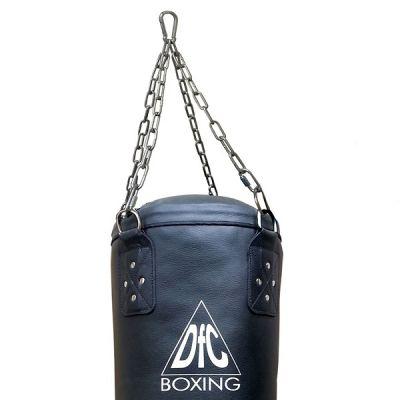 Боксерский мешок DFC 120х35 HBL3