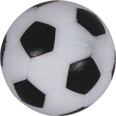 Мяч DFC для футбола 36 мм B-050-001