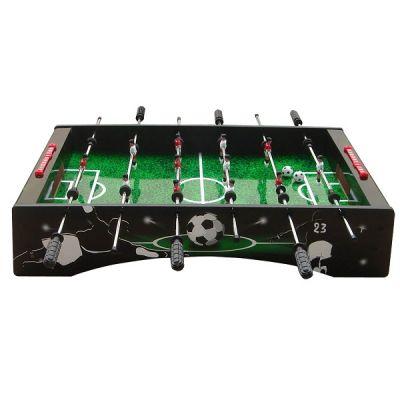 Игровой стол DFC Marcel футбол GS-ST-1274