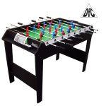 Игровой стол DFC Arsenal футбол GS-ST-1348