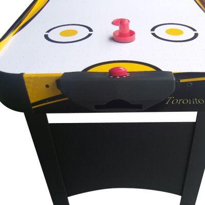 Игровой стол DFC Toronto аэрохоккей GS-AT-5143