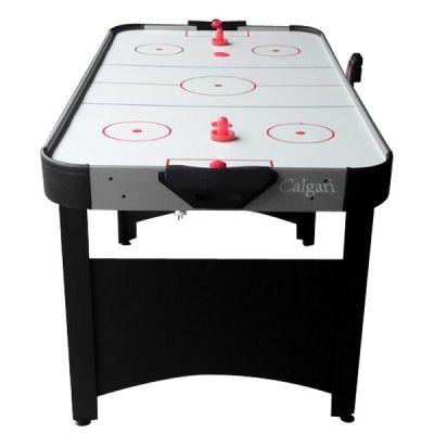 Игровой стол DFC Calgari аэрохоккей GS-AT-5145