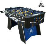 Игровой стол DFC World CUP футбол GS-ST-1282