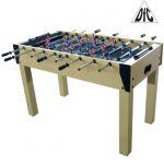 Игровой стол DFC Bavaria футбол GS-ST-1089