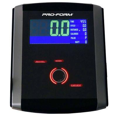 Эллиптический тренажер Pro-Form Space Saver 700 PFIVEL74413