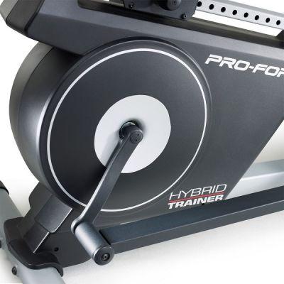 Эллиптический тренажер Pro-Form Hybrid Trainer PFEL03815