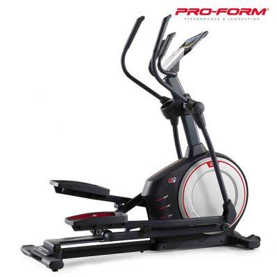 Эллиптический тренажер Pro-Form Endurance 420E PFEVEL49716