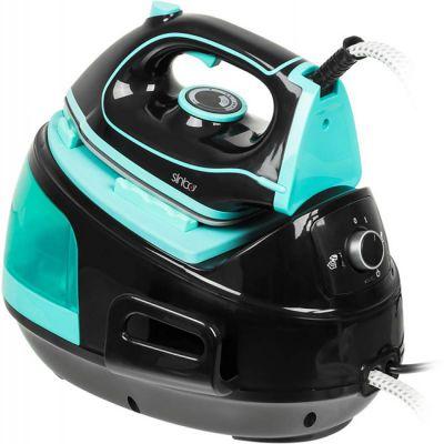 Sinbo Отпариватель ручной SSI 2891 2200Вт синий