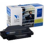 Расходный материал NV Print картридж 106R01487