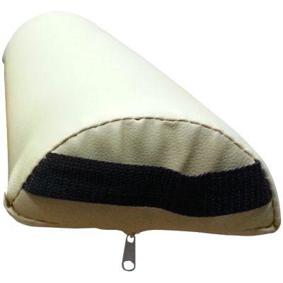DFC Валик для массажного стола TS-P2