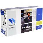 Картридж NV Print 106R02732