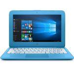 Ноутбук HP Stream 11-y004ur Y7X23EA