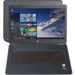 Ноутбук HP Omen 17-w006ur X3L30EA