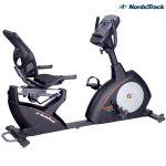 Велотренажер NordicTrack VXR400 NTIVEX81014