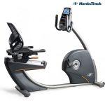 Велотренажер NordicTrack R110 NTEVEX89915