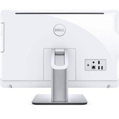 Моноблок Dell Inspiron 3263 White 3263-0700
