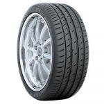 Летняя шина Toyo Proxes T1 Sport 275/40 R19 105 Y 41037 TS00592