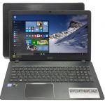 Ноутбук Acer Aspire F5-573G-56DD NX.GDAER.004