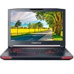 Ноутбук Acer Predator G9-793-7488 NH.Q19ER.001